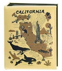 california photo album cheap 600 photo album 4x6 find 600 photo album 4x6 deals on line