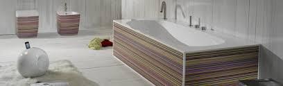Designer Bathroom Suites Designer Bathroom Concepts - Designer bathroom suites