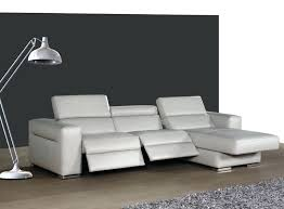 Reclining Sofa Ikea Convertible Sofa Ikea Adrop Me