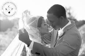 wedding photographers ta wedding photographers in maine best of 2013 maine wedding