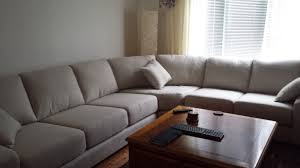buy couch amazing do u0027s and don u0027ts of buying sofas for your living