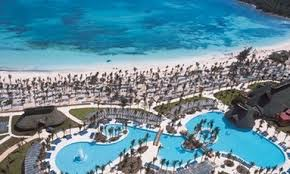 imagenes barcelo maya beach maya beach resort hotel wedding packages our barcelo maya beach