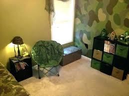 camo wallpaper for bedroom camo wallpaper for room camouflage wallpaper for walls best