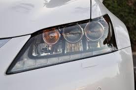 lexus gs toyota equivalent first drive 2013 lexus gs 450h