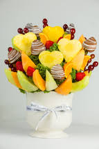 fruits arrangements fruit arrangements chocolate dipped strawberries fruit basket