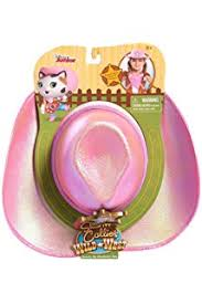 sheriff callie bedding amazon com disney junior girls toy rug carnival sheriff callie