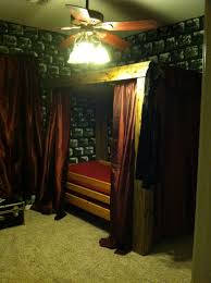 Harry Potter Home Amazing Harry Potter Home Decor Harry Potter Home Decor Ideas