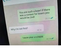 losers in 1865 losers in 1945 losers in 2017 losers meme on me me