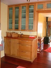 Kitchen Cabinets For Small Kitchen by Kitchen Room Kitchen Design Philippines Price Pinoy Kitchen