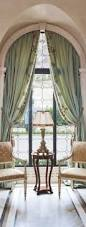 Curtain Ideas For Curved Windows Best 25 Arched Window Curtains Ideas On Pinterest Arched Window