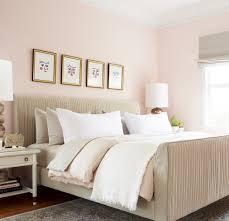 Small Queen Bedroom Furniture Sets Bedroom Furniture Sets Bedroom Setups Bedroom Sets For Small