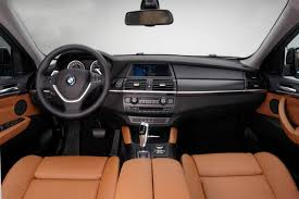 2013 bmw x6 warning reviews top 10 problems you must know