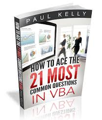 the complete guide to the vba worksheet excel macro mastery