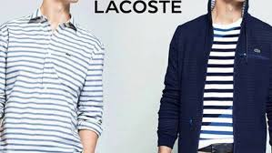 Lacoste Home Decor by Lacoste Vallarta Lifestyles