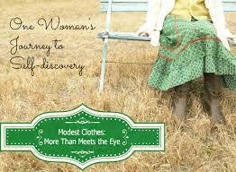 eye pattern clothes modest clothes more than meets the eye hydrochic blog