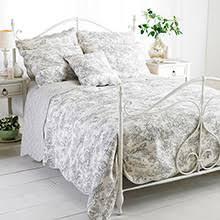 bedspreads u0026 comforters seymour u0027s home