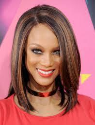 luxury womens hairstyles 60 yrs old kids hair cuts