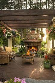 best backyard landscaping ideas landscaping design ideas garden ideas