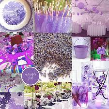 theme bridal shower decorations decorations for a bridal shower the and simple bridal