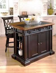 solid wood kitchen island cart august 2017 meetmargo co