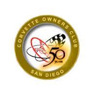 corvette owners of san diego socal paint works automotive restoration