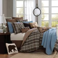 Kids Beds For Girls And Boys Bedroom Bed Comforter Set Single Beds For Teenagers Cool Kids