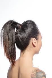 bungees hair salon