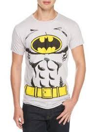 the 25 best batman suit ideas on pinterest new batman suit