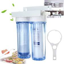 best water filter for kitchen faucet water filter kitchen faucet best water filter kitchen faucet