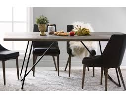 Dining Room Furniture Cape Town Capetown Solid Mango Wood Dining Table New Apartment