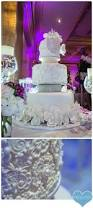 Party Hall Rentals In Los Angeles Ca 108 Best Dooleys Banquet Images On Pinterest Marriage Wedding