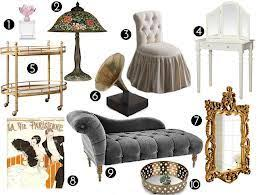 best 25 1920s decorations ideas on gatsby theme