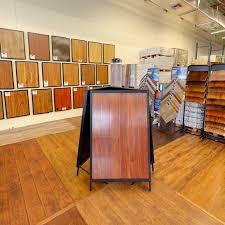laminate floors direct flooring