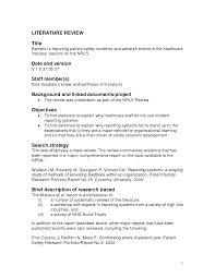 Healthcare Analyst Resume Document Review Resume Resume For Your Job Application