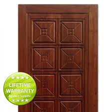 teak wood door designs pictures crowdbuild for