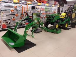 14 14 cd grass pinterest road transport compact tractors