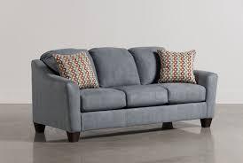 sofas online online sofas 86 with online sofas jinanhongyu com