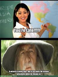 Early Internet Memes - whenever i will late for class i m gonna pull out this gem of a