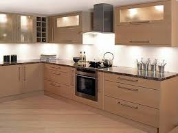 kitchen kitchen farnichar design modern kitchen design ideas