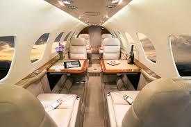 Cessna Citation X Interior Meet The Fleet Cessna Citation V Ultra
