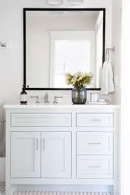 White Bathroom Vanity Ideas Bathroom Vanity White Best 25 Ideas On Pinterest Voicesofimani