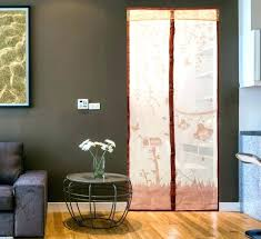 mesh cabinet door inserts mesh cabinet inserts mesh cabinet door screen inserts door design