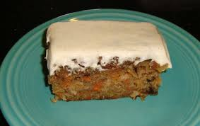 sarah u0027s kitchen pineapple carrot cake