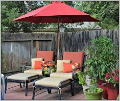 Walmart Patio Umbrella Inspirational Walmart Patio Umbrellas Qsrcb Mauriciohm