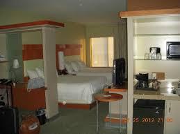 Comfort Suites Bossier City La Louisiana Downs Racetrack Picture Of Springhill Suites