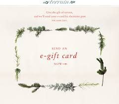 send gift cards by email gift cards e gift cards gift email design and gift voucher design