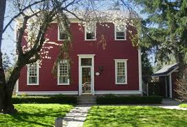 Cottages In Niagara Falls by Niagara On The Lake Vacation Home Niagara On The Lake Vacation Home