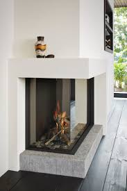 best 25 corner fireplace mantels ideas on pinterest mantle