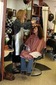 aj u0027s hair u0026 nail studio