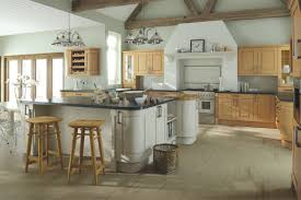 bretton park town u0026 country kitchens